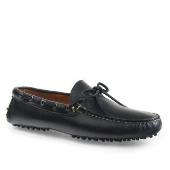 Men's Blanchard USA Driving Moc