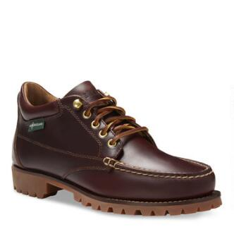 Men's Brooklyn 1955 Ankle Boot