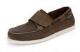 Men's Brunswick Boat Shoe