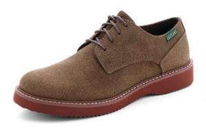 Women's Buckeroo Oxford