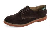 Women's Bucksport Buck Oxford