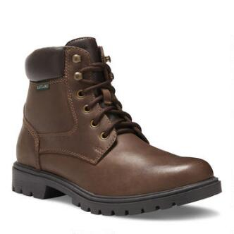 Men's Burlington Boot