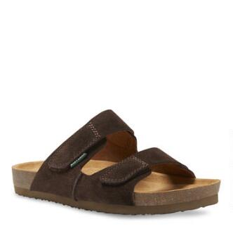 Men's Caleb Slide Sandal