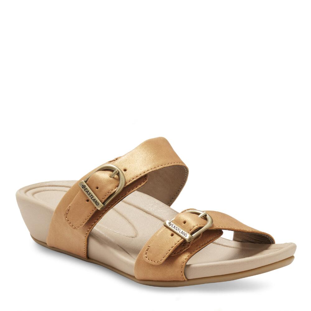 Women's Cape Ann Slide Sandal