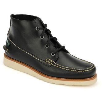 Men's Castine 1955 Ankle Boot