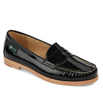 Women's Chandler 1955 Penny Loafer