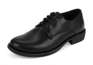 Men's Class Act Oxford