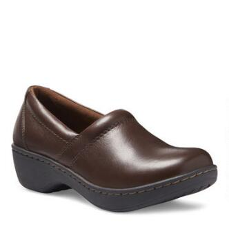 Women's Constance Slip On Clog