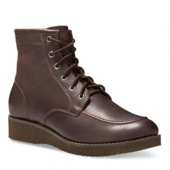 Women's Dakota Lace-Up Boot