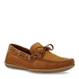 Men's Daytona Driving Moc Slip On