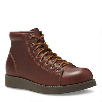 Men's Devy 1955 Lace Up Boot