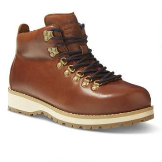 Men's Alpine Hiker x AEO