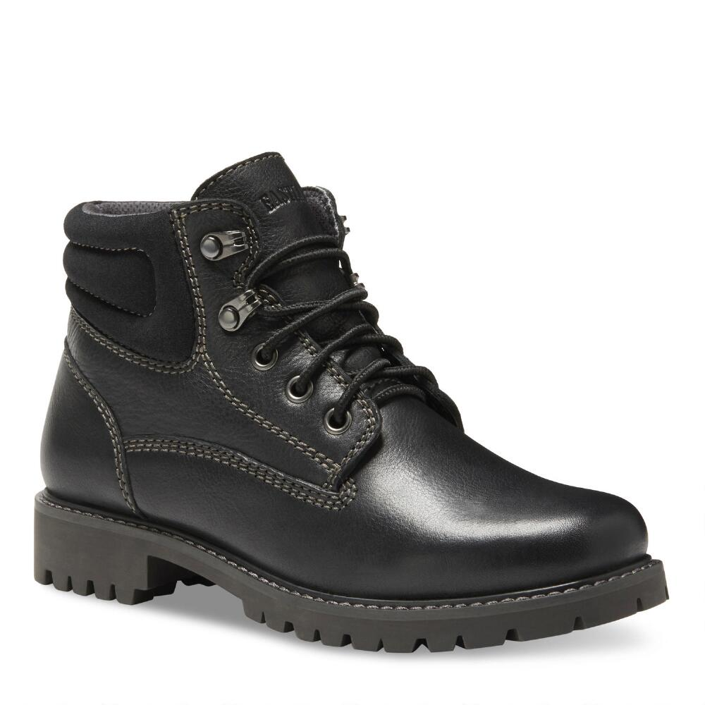 Women S Edith Alpine Boot
