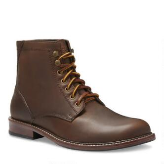 Men's Elkton 1955 Plain Toe Boot