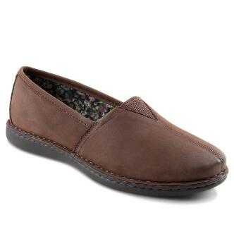 Women's Evelyn Slip On
