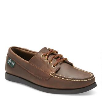 Women's Falmouth 1955 Camp Moc Oxford