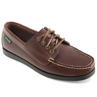 Women's Falmouth Limited Edition Camp Moc