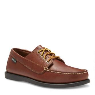 Men's Falmouth Camp Moc