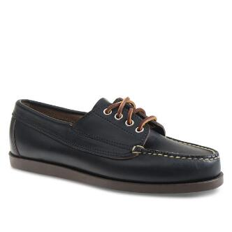 Women's Falmouth USA Camp Moc Oxford