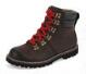 Men's First Ascent Alpine Boot
