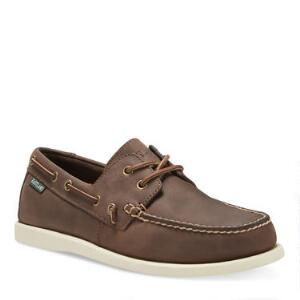 Men's Freeport Boat Shoe Slip On
