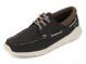 Men's Full Deck Classic Nylon Boat Shoe