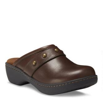 Women's Gabriella Slip On Clog