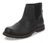 Men's Gasbar Chelsea Boot