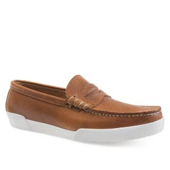 Men's Gilkey USA Penny Loafer