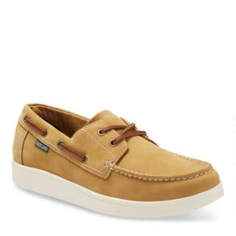 Men's Gooch Boat Shoe