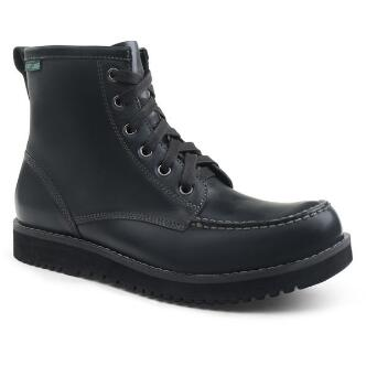 Men's Harrison Moc Toe Boot