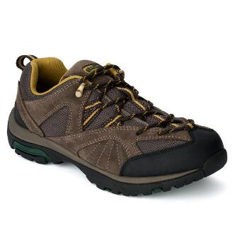 Men's Hartford Trail Shoe