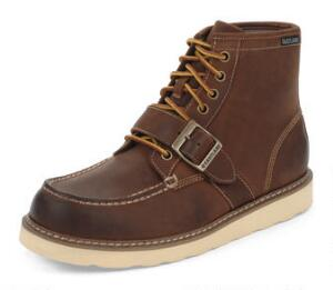 Men's Hemlock Boot