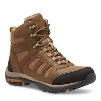 Men's Hickory Hiking Boot