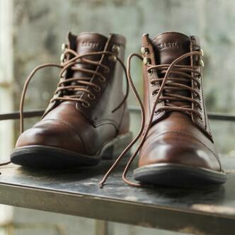 Do Timberland Mens Shoes Fit True To Size