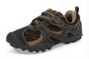 Kids' Intrepid Trail Shoe