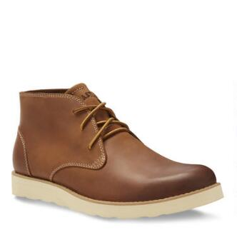 Men's Jack Plain Toe Chukka Boot