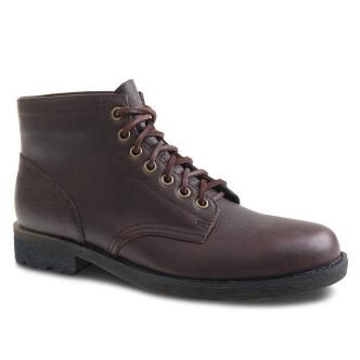 Men's Jackson 1955 Plain Toe Boot