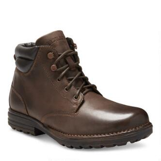 Men's Jeremiah Boot