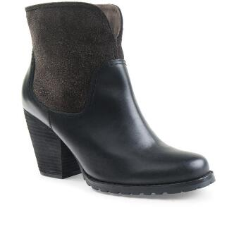 Women's Jezebel 1955 Ankle Boots