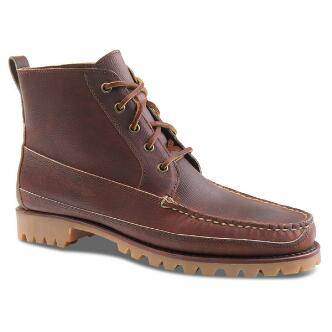 Men's Kennebunk USA Ankle Boot