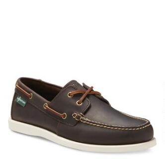 Men's Kittery 1955 Boat Shoe