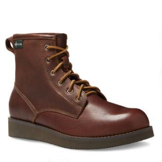 Men's Kyle 1955 Plain Toe Boot