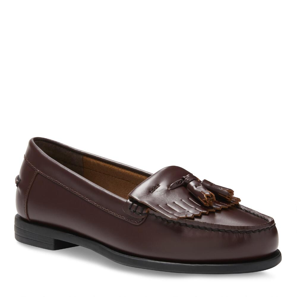 Eastland Laisee Women's ... Loafers discount huge surprise clearance best seller free shipping browse clearance store cheap price low shipping fee for sale wrHYRD36t
