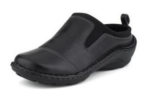Women's Lakewood Clog