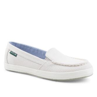 Women's Lucy Slip On