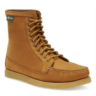 Women's Mackenzie 1955 Camp Moc Boot