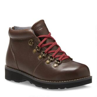 Women's Margot 1955 Alpine Boot