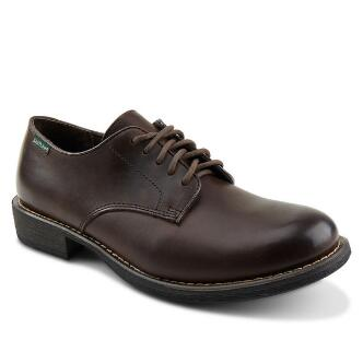 Men's Metro Plain Toe Oxford