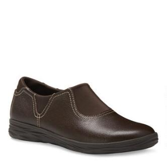 Women's Morgan Slip On